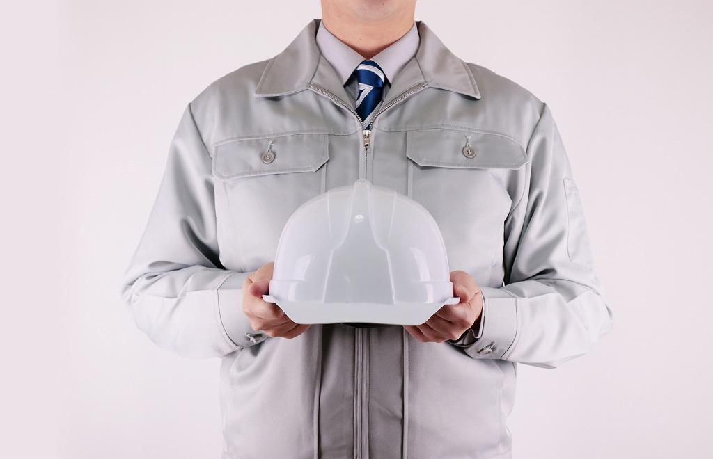 RIDTECがエアコン取り付け工事で選ばれるわけ