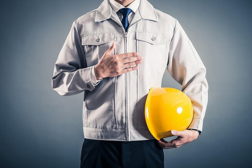 店舗・オフィスなど、業務用エアコン取り付け工事はお任せください!